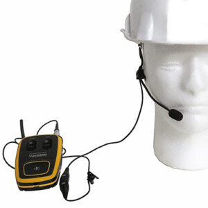 Full Duplex Handsfree